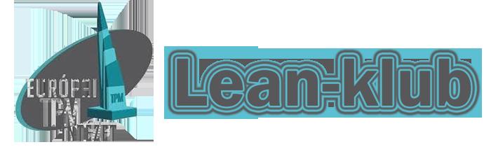 Lean-klub