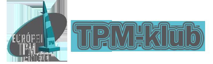 TPM-klub