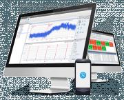 Online, telepített rezgésvédelmi, állapotfelügyeleti rendszerek