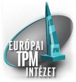 Európai TPM Intézet logo